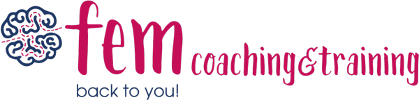 Logo_Fem_Coaching&Training